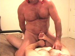 muscledaddy bisexual