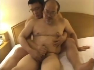 xxx Amazing xxx clip homo Blowjob advanced full version amazing