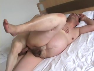 porn Exotic porn scene homo Blowjob hottest like in your dreams exotic