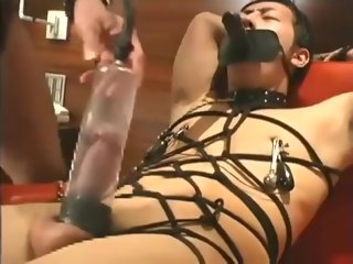 sex Asian sexual connection slave asian