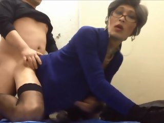 cd Mature CD Hot Fuck mature