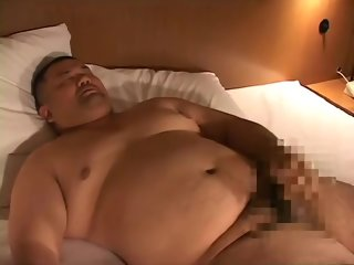 chub Japanese hot big chub japanese