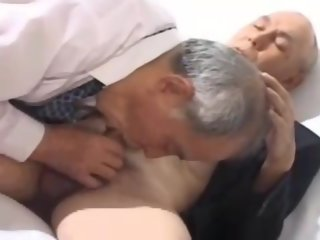 sex Horny carnal knowledge clip gay Blowjob wondrous ever seen horny